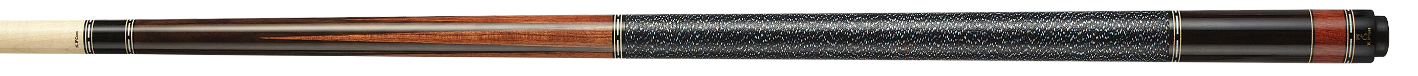 PES603-e5